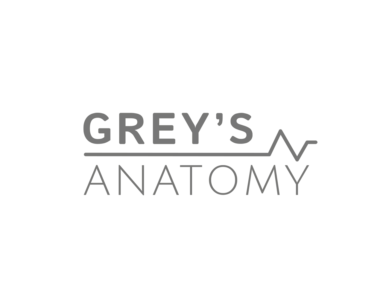 grey's anatomy couverture