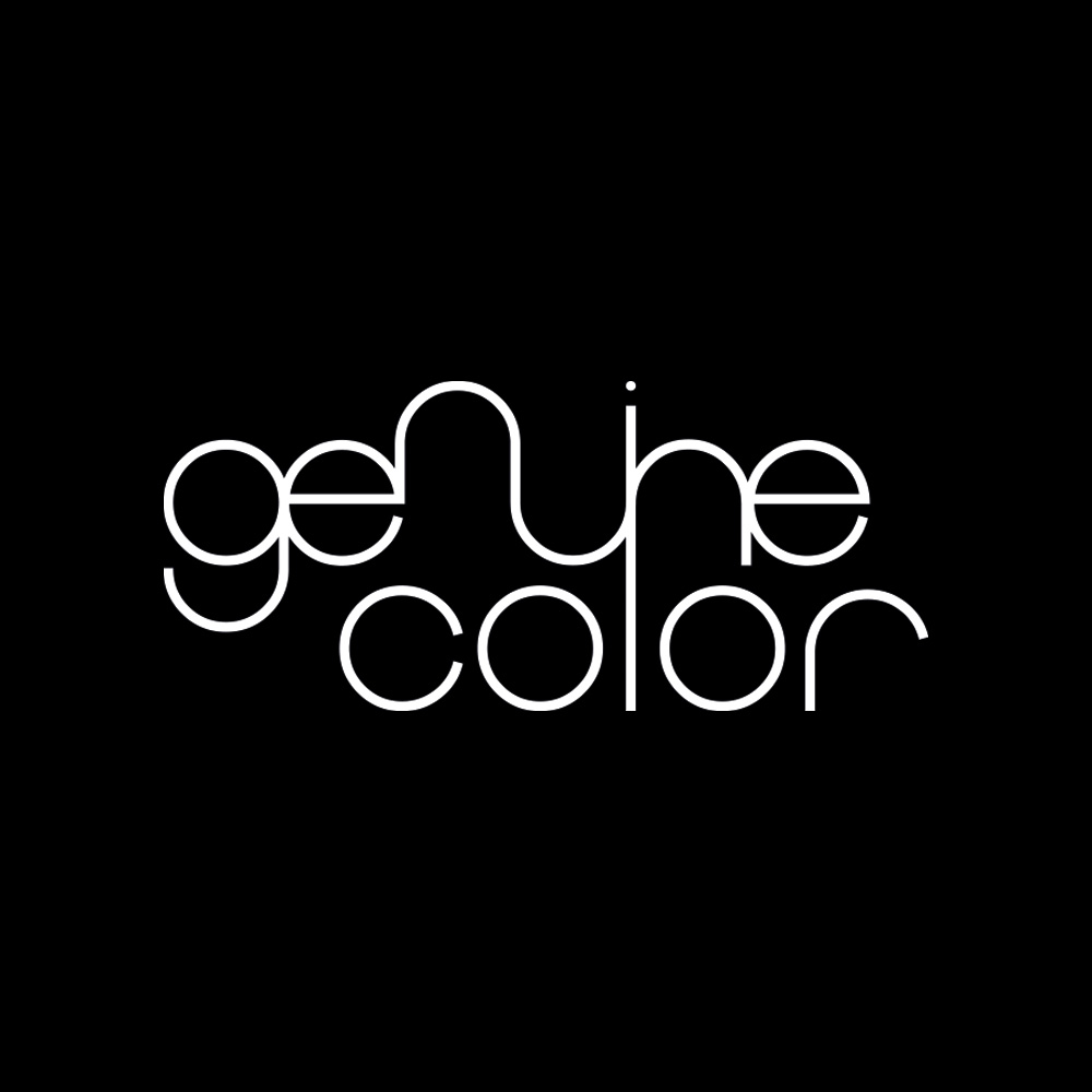 Genuine Color