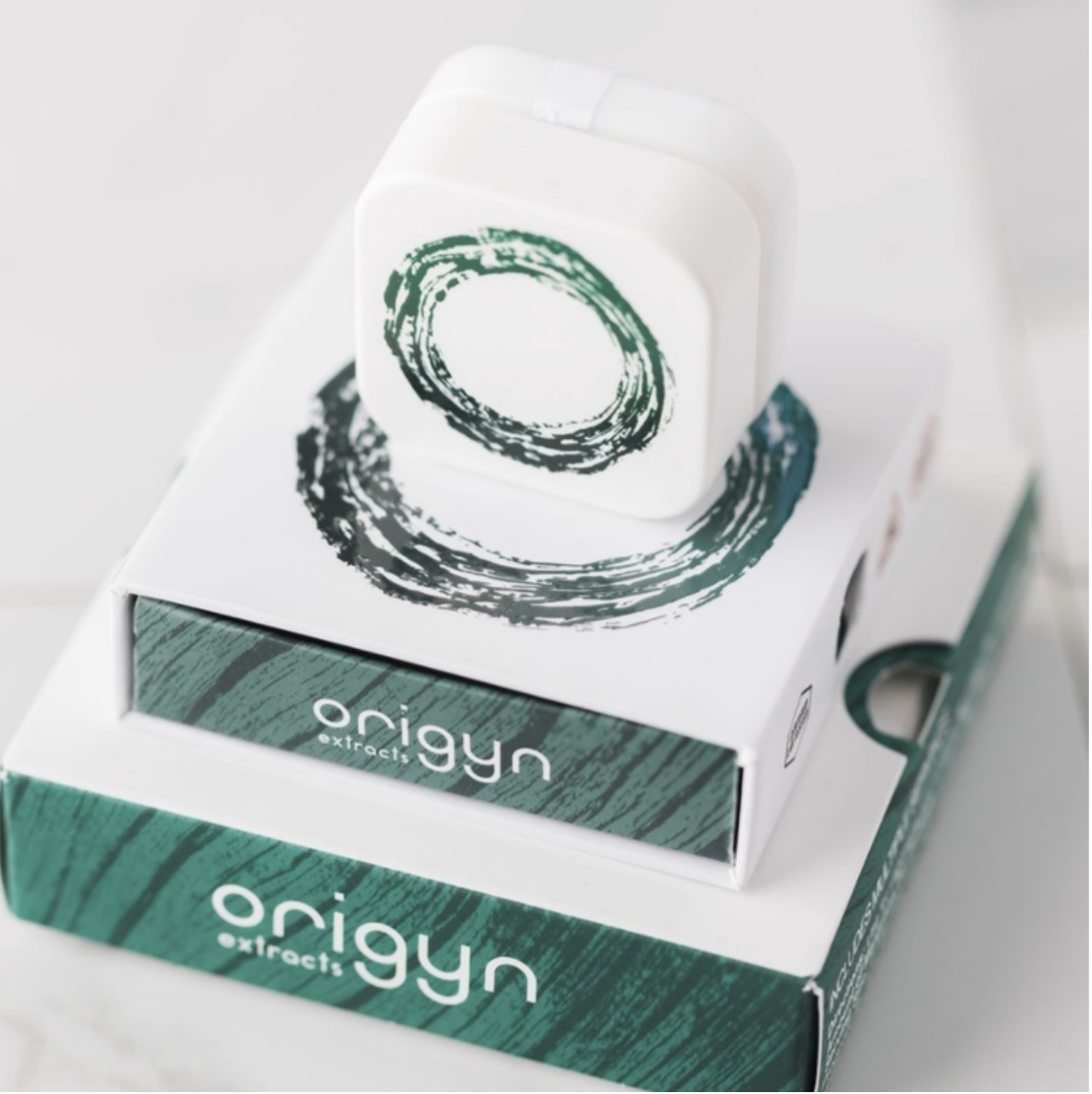 origyn_pack_4